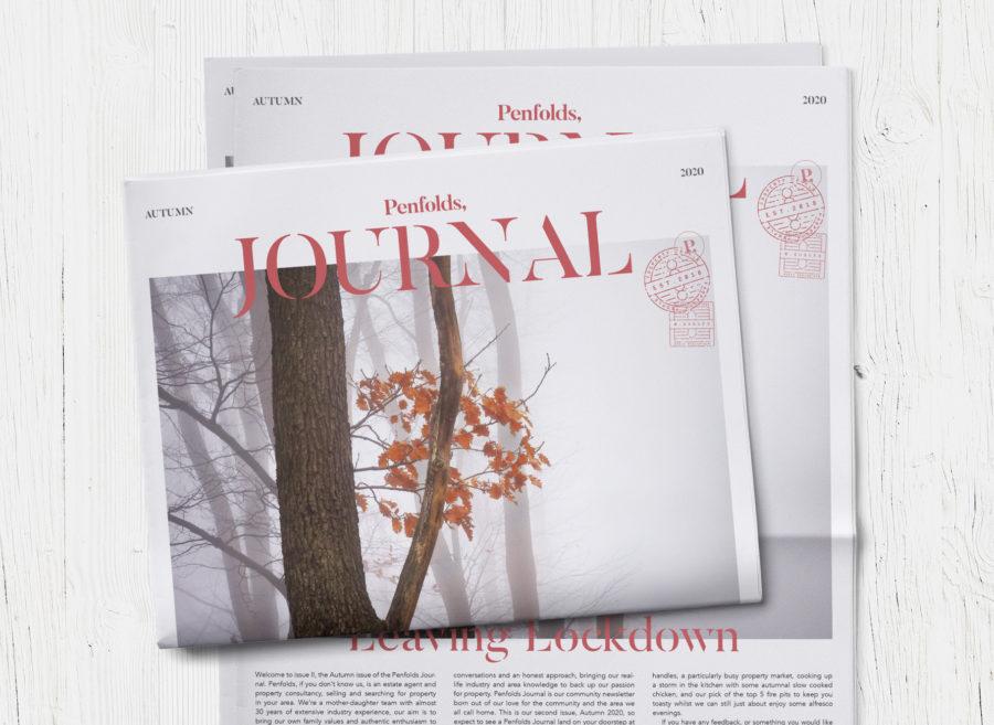 Website-Featured-Image-autumn